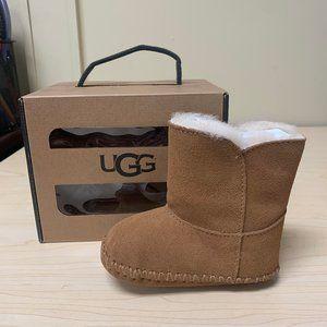 UGG Infant Caden Bootie